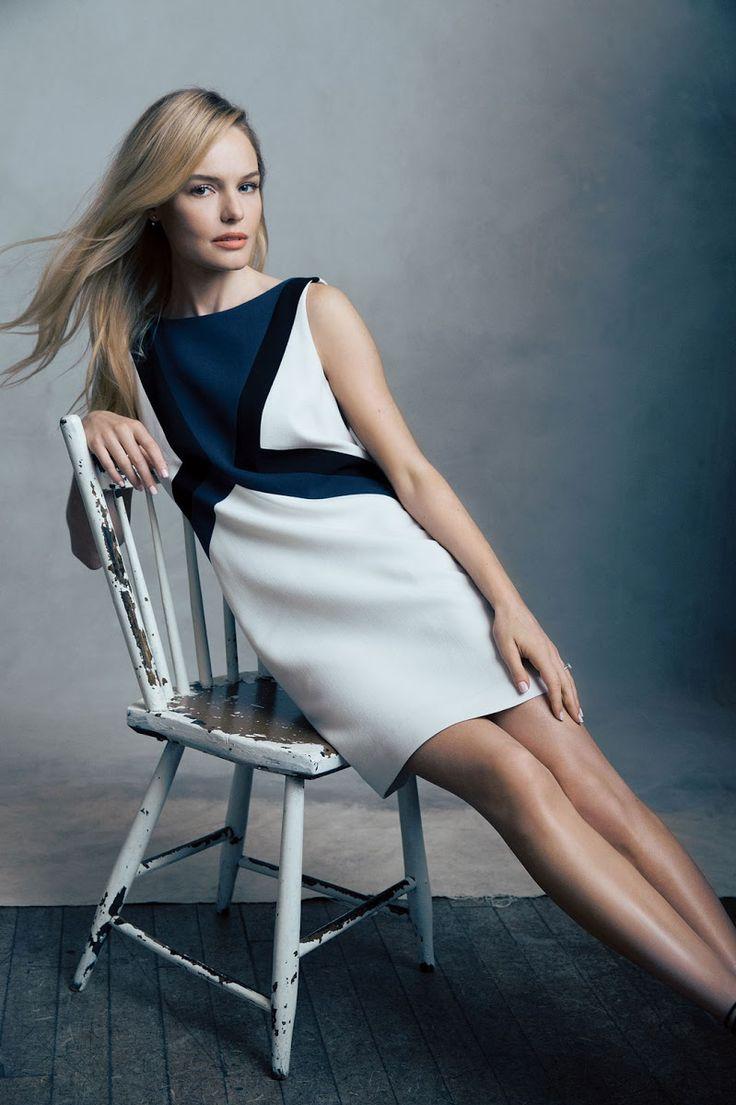 Кейт Босуорт / Фотосессия для «Все еще Элис» на «TIFF» 2014