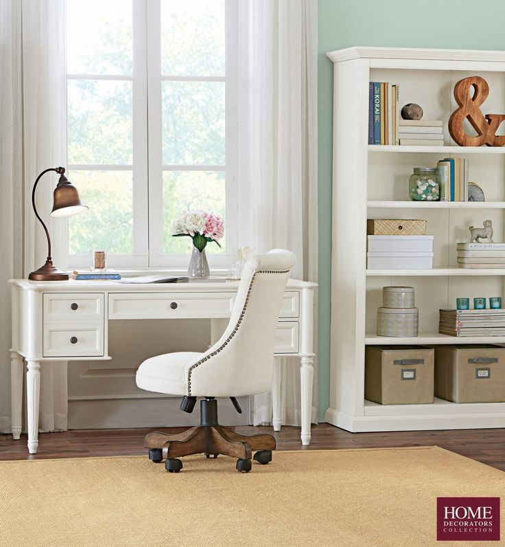 Decorators Office Furniture. Get In A New Frame Of Mind With Home Office  Furniture.