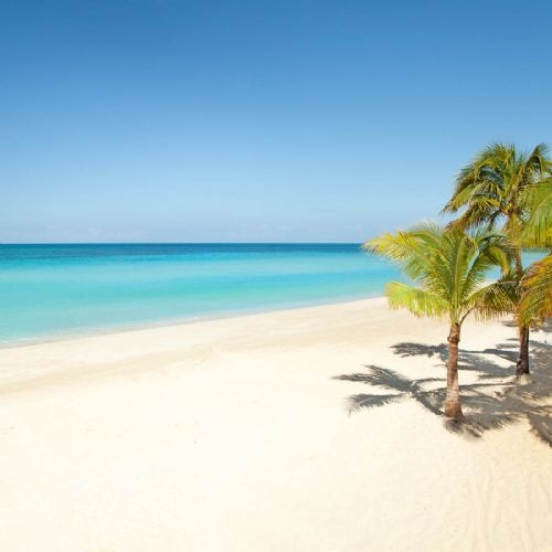 Negril, Jamaica  CLICK THE PIC and Learn how you can EARN MONEY while still having fun on Pinterest