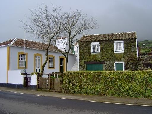 Doze Ribeiras,Terceira, Azores