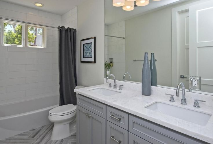Bathroom Remodel Phoenix Photo Decorating Inspiration