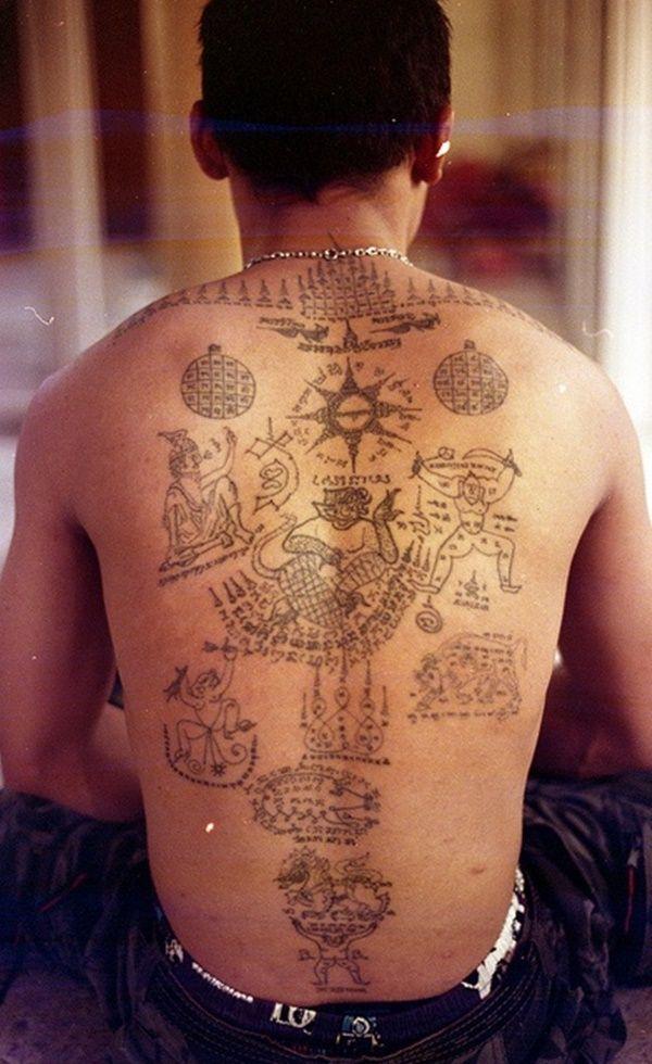 traditional thai tattoo designs 29 tattoos pinterest traditional traditional thai. Black Bedroom Furniture Sets. Home Design Ideas