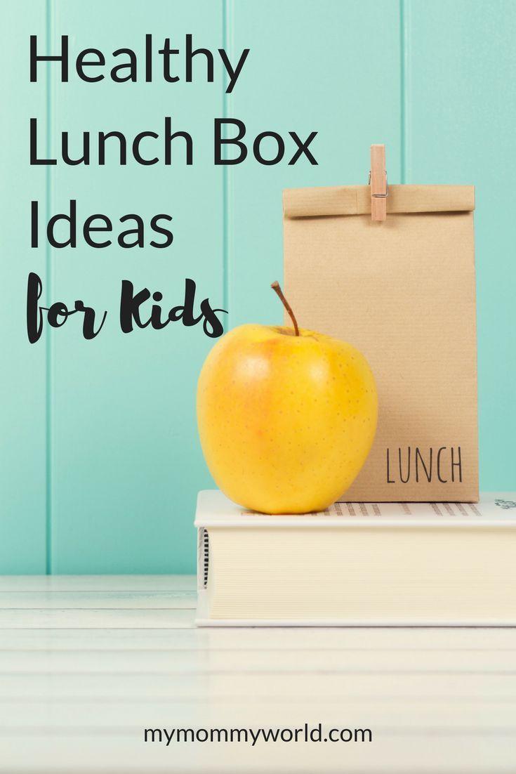 Argumentative paper: school lunches