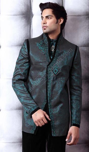 Арабский концертный костюмы фотография костюмов
