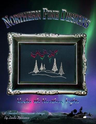 religious patterns in northern lights by Landscapes wall art for home and office decor discover canvas art prints, photos vivid rainbows, dancing northern lights alaska offers vistas found only in this singular, truly magical place majestic alaska all majestic alaska.
