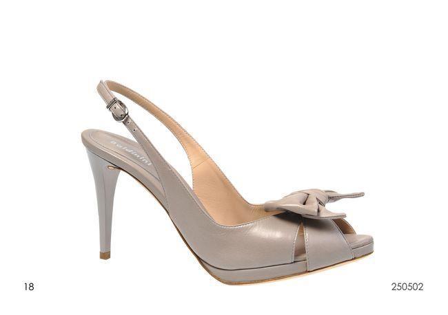 Госпожа обувь каталог обуви