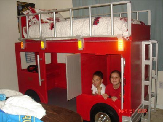 Custom Childrens Theme Beds Exdream Theme Beds Custom