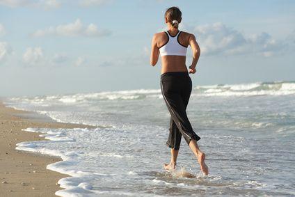 vuoi mantenerti in forma? segui i nostri consigli!
