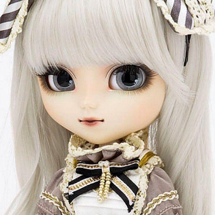 имеет пуллип куклы фото алисы классическая умеем