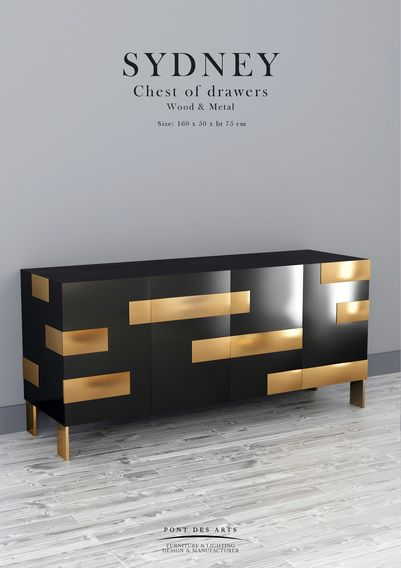 Foyer Furniture Sydney : Best contemporary console tables ideas on pinterest