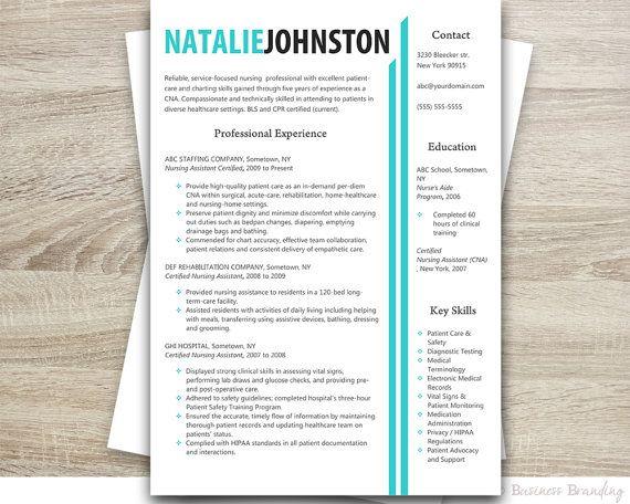 73 best Work\/resume images on Pinterest Resume ideas, Resume - resume writer san diego