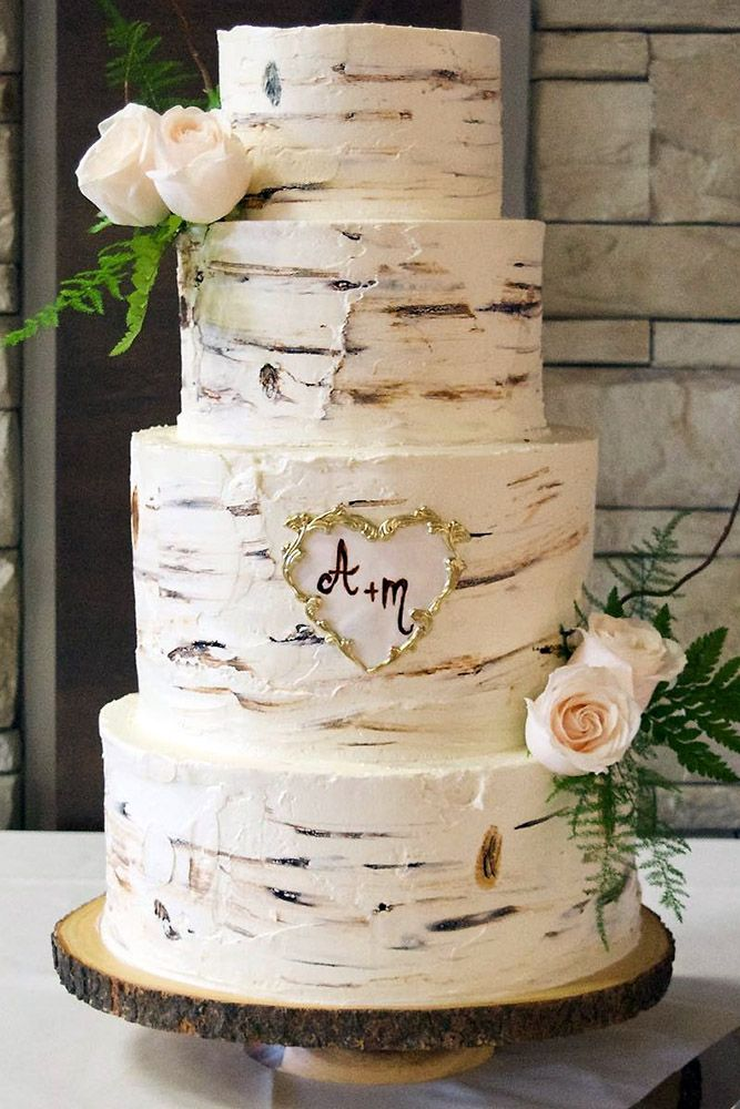 simple wedding cakes pinterest best 25 wedding cake simple ideas on white 20089