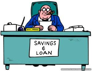 Shedding Light On The Rising Car Loans In The USA - http://www.nationaldebtrelief.com/shedding-light-rising-car-loans-usa/ #carloan