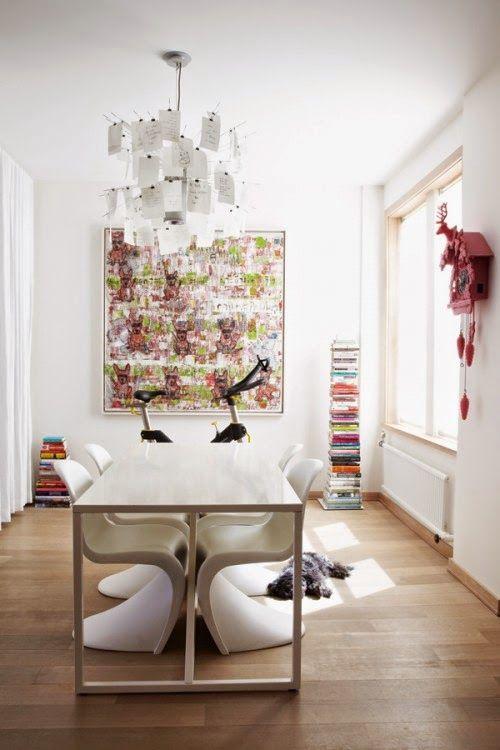 Die besten 25+ Eclectic cuckoo clocks Ideen auf Pinterest - bilder wohnzimmer rot