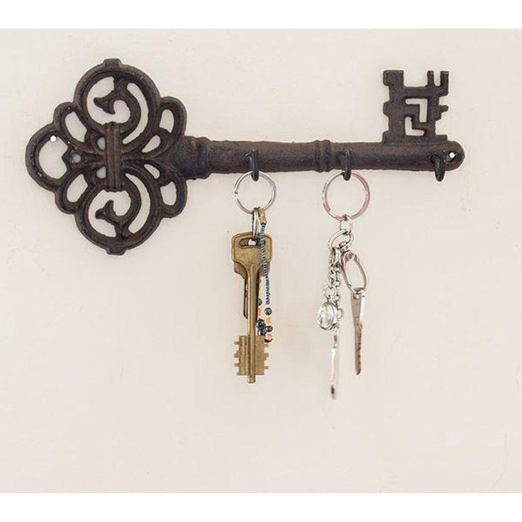 466 best products images on pinterest. Black Bedroom Furniture Sets. Home Design Ideas