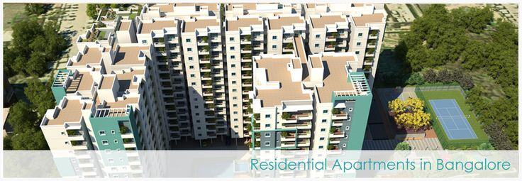 The value of the residential projects in Sarjapur Road has become the way for the infrastructure development in that area. Mana Group is a leading builders in Bangalore, They developed many Apartments in Bangalore which stands as an example for luxury living. In Mana Projects, your investment will have legal approvals by time with guaranteed assurance.