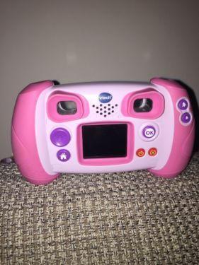 Kinder-Digitalkamera von Vtech in Wandsbek - Hamburg Hummelsbüttel | Weitere Spielzeug günstig kaufen, gebraucht oder neu | eBay Kleinanzeigen