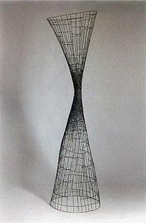 Glenn Murray  art..wire