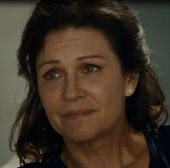 Wendy crewson the best actress all over the world - Donne francesi importanti ...