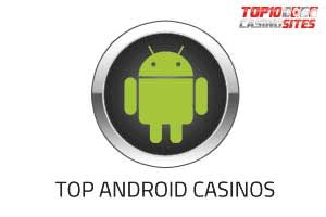 The superb innovation and immersive games that the best online casinos in Kenya deliver is clearly seen in what is available to Android . Android is the best and excellent platform for casino gaming. #casinoandroid  https://mobilecasinos.co.ke/android/
