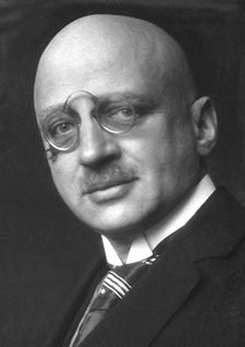 """Fritz Haber discovered how to extract nitrogen from the air through ammonia synthesis. Before the twentieth century only lightning and certain microbes in the roots of legumes could supply nitrogen to soil.    For his efforts Haber received the 1918 Nobel Prize in chemistry.   But Haber's story also has a dark side: """"Fritz Haber spent World War I creating poison gas for the German military (which so distressed his wife that she committed suicide in 1916)."""" (McNeill, 24)"""