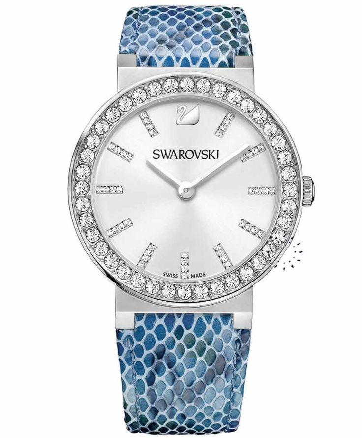 SWAROVSKI Crystal Citra Sphere Tropica Τιμή: 295€ http://www.oroloi.gr/product_info.php?products_id=34159