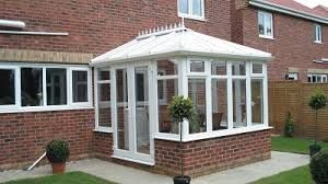 small conservatory - Google Search