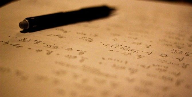 maths 5