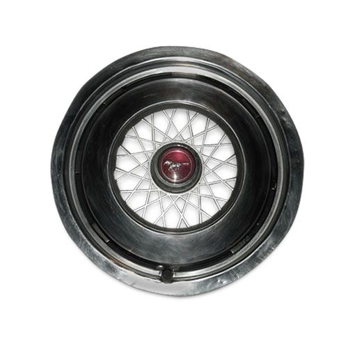 Image of Ford Mustang 1974-1978 Center Cap