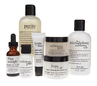 Best 25+ Philosophy skin care ideas on Pinterest | Philosophy products, Philosophy face wash and ...