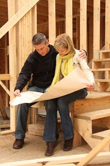 What you should ask your home builder before you buy
