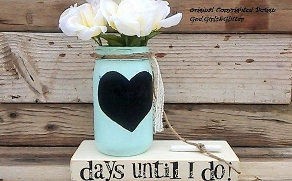 Gift To Fiance Before Wedding: 25+ Best Ideas About Wedding Countdown On Pinterest