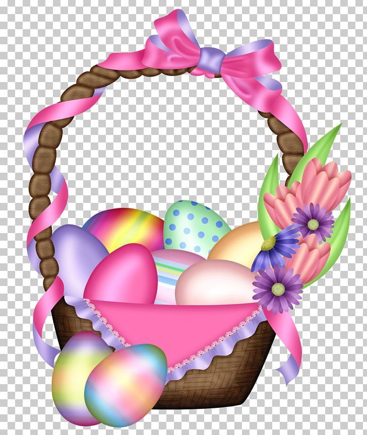 Pin By Emily Ann On Stuff Easter Eggs Easter Bunny Easter