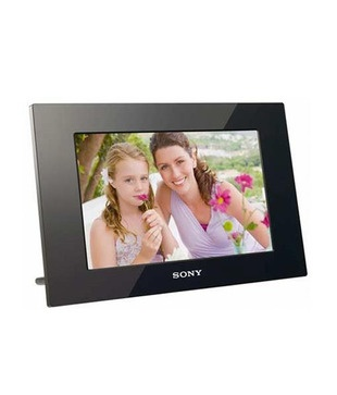 #Snapdealbestproducts Sony Digital Photo Frame A 710    http://www.snapdeal.com/product/electronic-digital-photo-frames/SonyDigita-58119?pos=1;7?utm_source=Fbpost_campaign=Delhi_content=244975_medium=240512_term=Prod