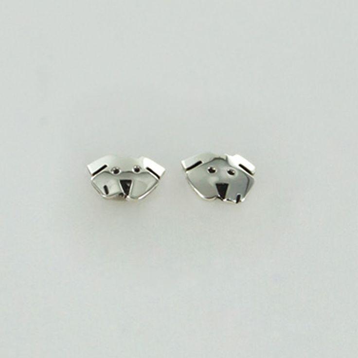 26 best Cute Animal Earrings images on Pinterest | Animal earrings ...