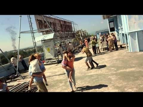 Novo trailer e pôster do filme 'Horas de Desespero' com Owen Wilson - Cinema BH