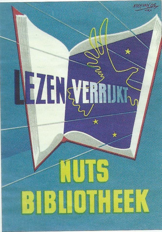 25 beste idee n over bibliotheken op pinterest droombibliotheek oude bibliotheken en - Tot zijn bibliotheek ...