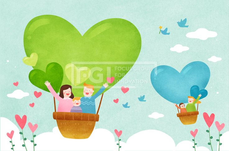 PAI125, 프리진, 일러스트, 가정의달, 에프지아이, 사람, 캐릭터, 가정, 가족, 패밀리, 행복, 사랑, 생활, 라이프, 5월, 남자, 여자, 봄, 꽃, 식물, 3인, 엄마, 아빠, 어린이, 글로벌, 열기구, 풍선, 하트, 다문화, 구름, 하늘, 새, 동물, 외국인, 소녀, 소년, 일러스트, illust, illustration #유토이미지 #프리진 #utoimage #freegine 19926480