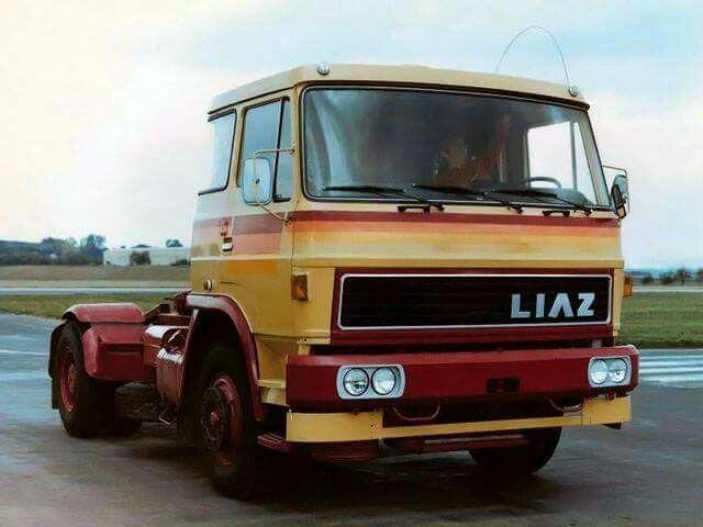 LIAZ 100.571