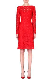LADRESS Selma lace dress