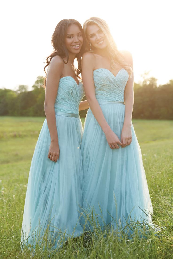 119 best bridesmaids new spring 2016 images on pinterest fall allure bridesmaids 1452 bridesmaid dress the knot ombrellifo Image collections