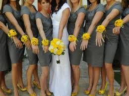 Bildergebnis für hochzeitsdeko sonnenblumen