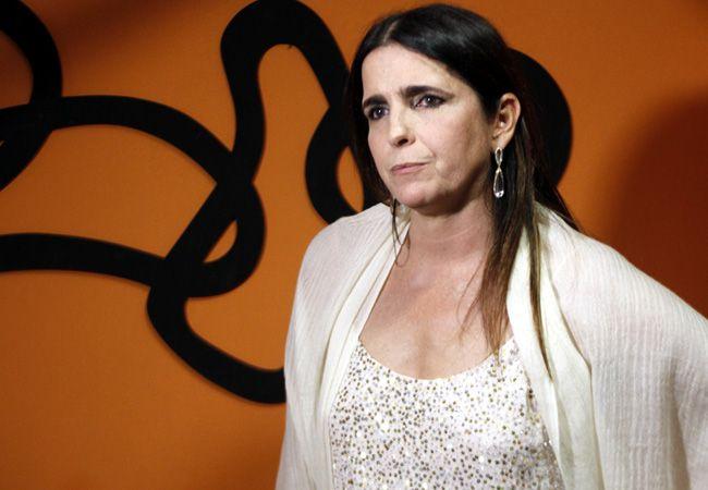 """""""Labirinto"""" substitui """"Cinquentinha"""" no Viva"""