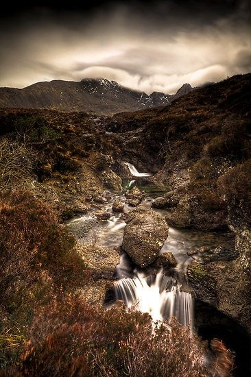 93 Best Images About Fairy Pools On Pinterest Sky Fairy Pools And The Fairy