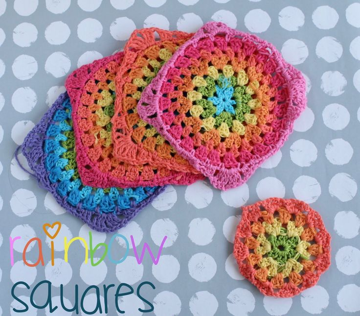 This video is for beginner crocheters: if you're intermediate and already know the basic crochet stitches, please check out the intermediate video on the cha...