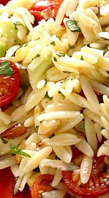 1000+ images about Salads Pasta, Potato, Slaws on ...