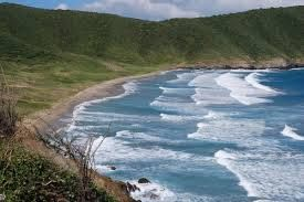 **PLANETA H**: 10 cosas que quizás te interesen sobre las olas