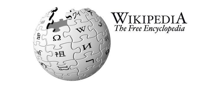 """http://www.estrategiadigital.pt/wikipedia/ - Quando confrontada com o termo """"enciclopédia"""" pela primeira vez, uma estudante norte-americana ainda de tenra idade questionou a professora: """"O que é uma enciclopédia? É como a Wikipédia?"""""""