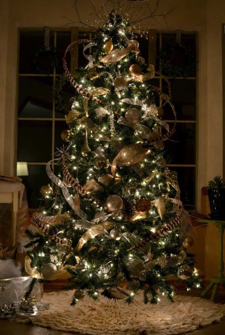 rustic christmas tree ideas 22 best table setting ideas images on 30227