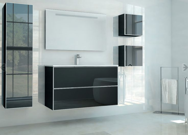The planet series is one of our most modern and vanguard for Most modern furniture